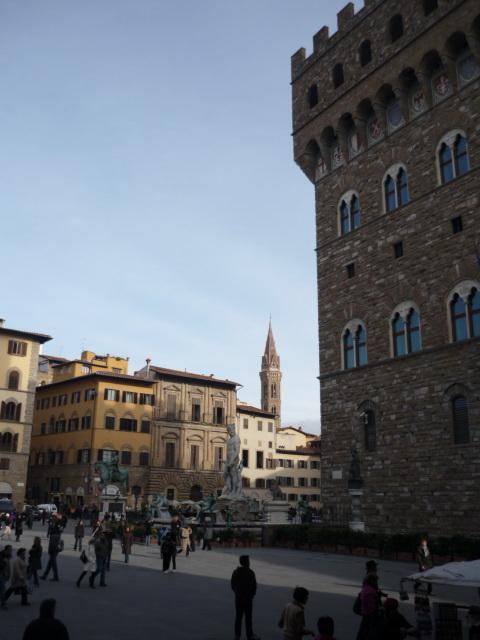 зима_Флоренция2.jpg