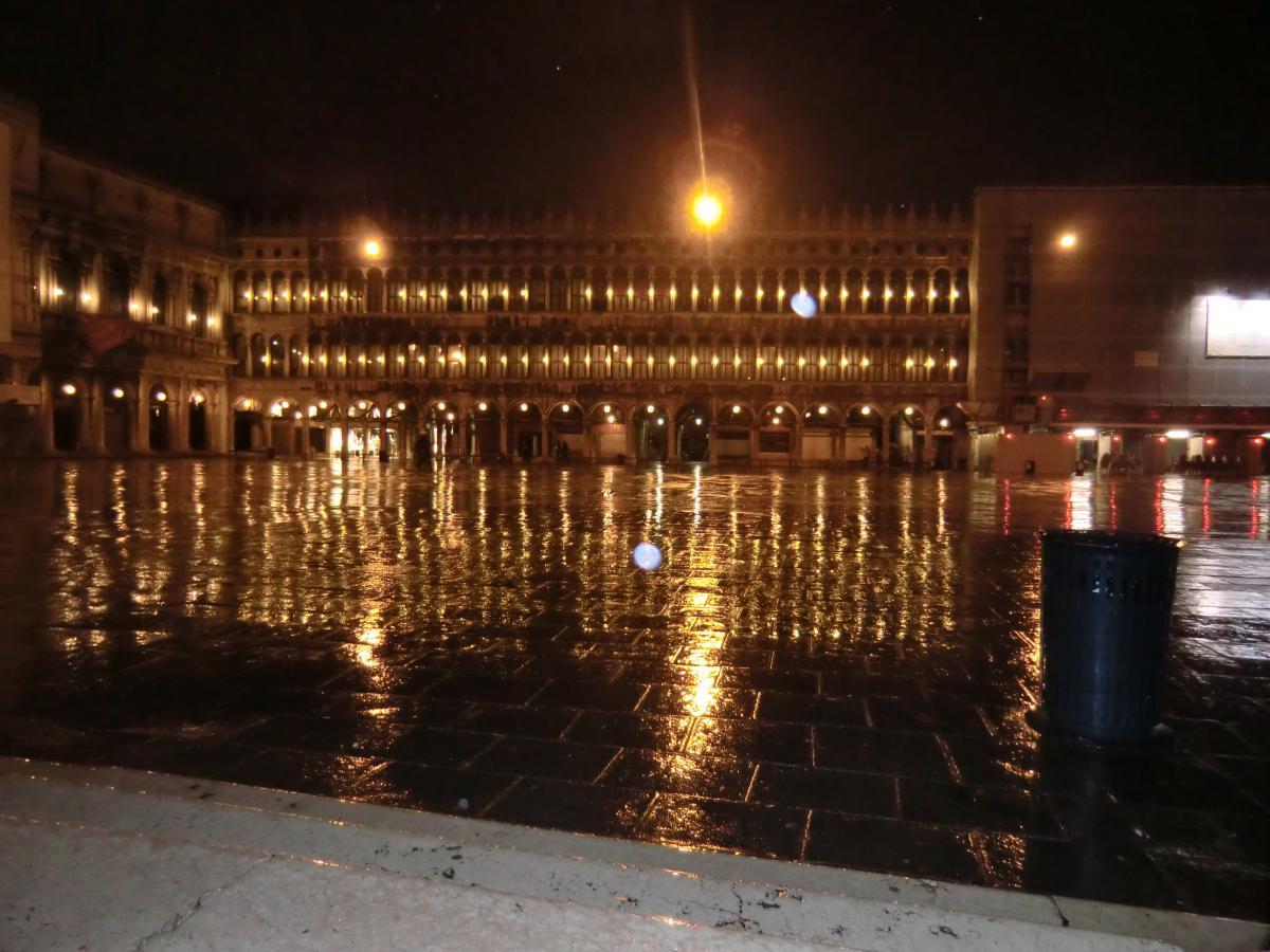 зима_Венеция3.jpg