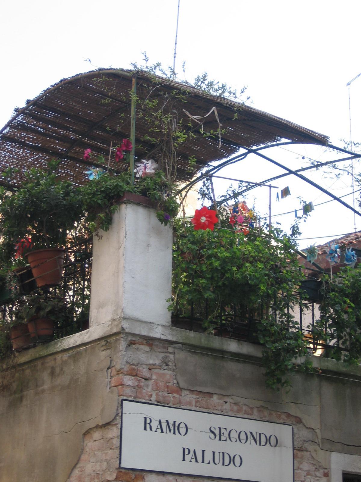 зима_Венеция1.jpg