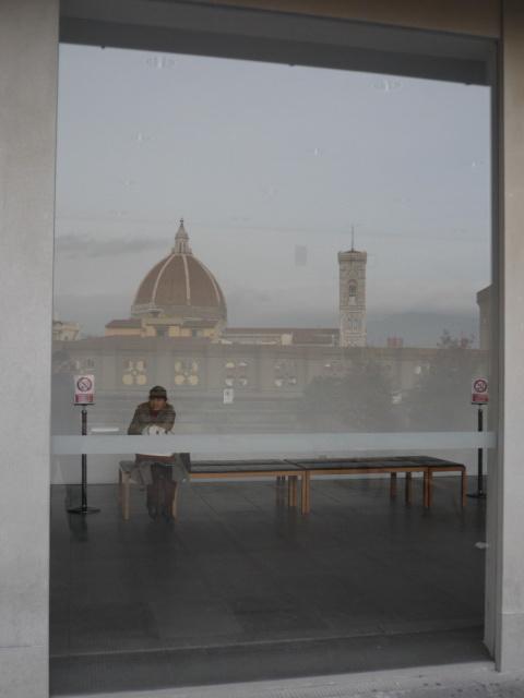 зима_Флоренция.jpg