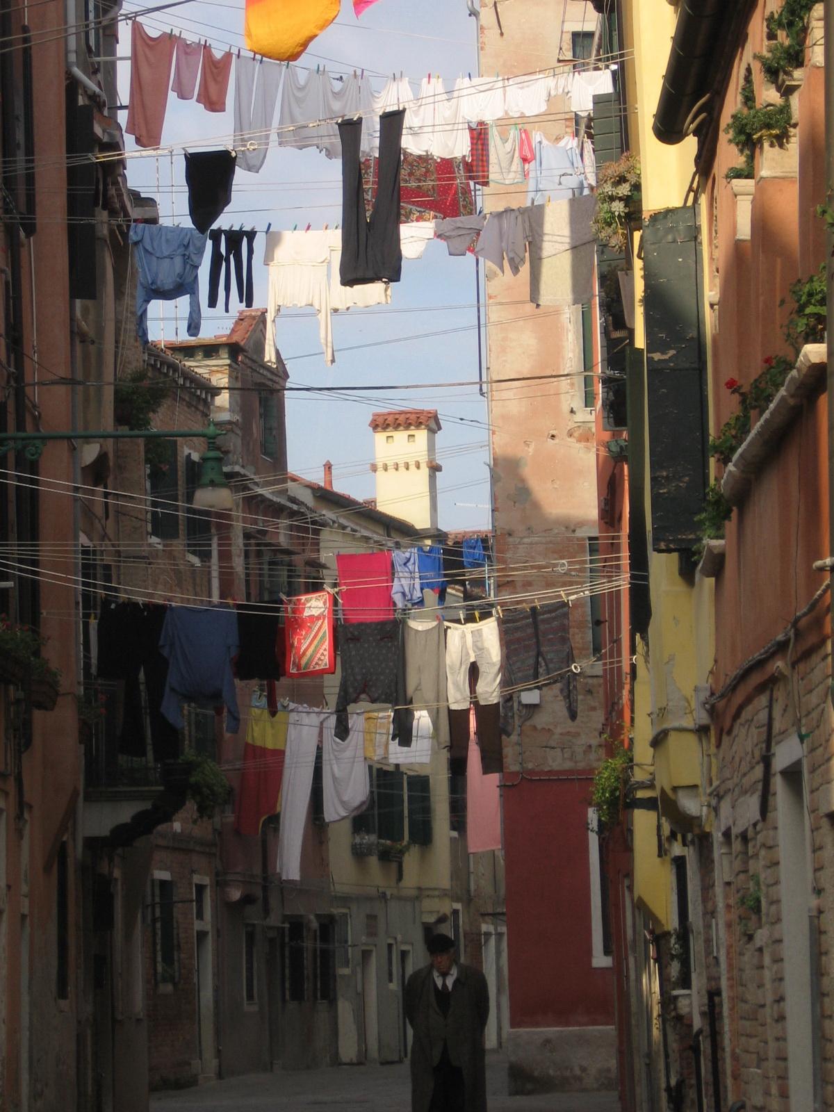 зима_Венеция.jpg