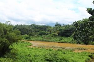 SHri-Lanka-556-300x200.jpg