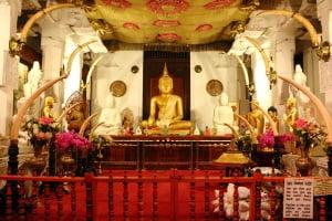 SHri-Lanka-058-300x200.jpg