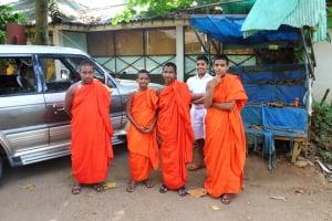 SHri-Lanka-160-300x200.jpg