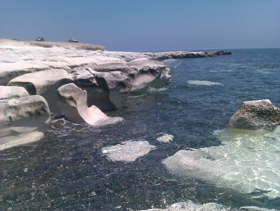 Губернаторский пляж Кипр.jpg