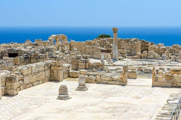 Курион Кипр.jpg