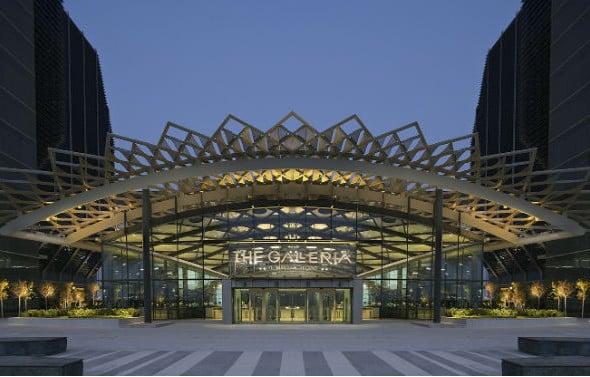 The-Galleria-front-590x377.jpg