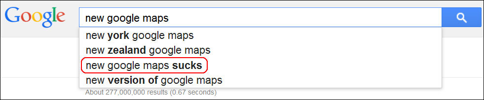 Google-NewMapsSucks.jpg