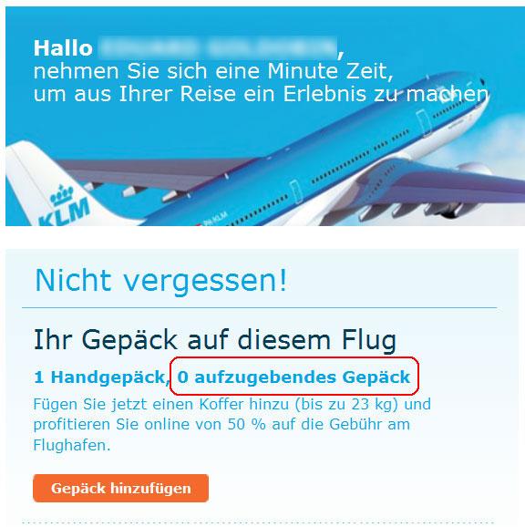KLM-LiesAboutLuggage(anon).jpg