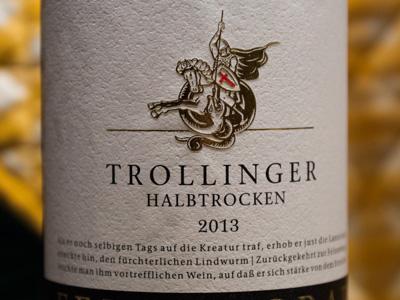 Trollinger_400x300.jpg