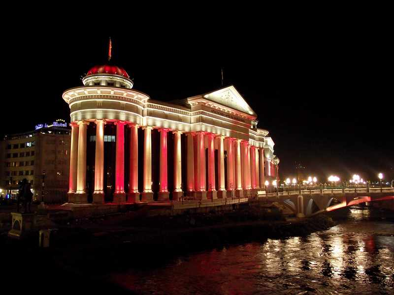 Makedonija2013_1_00051.jpg