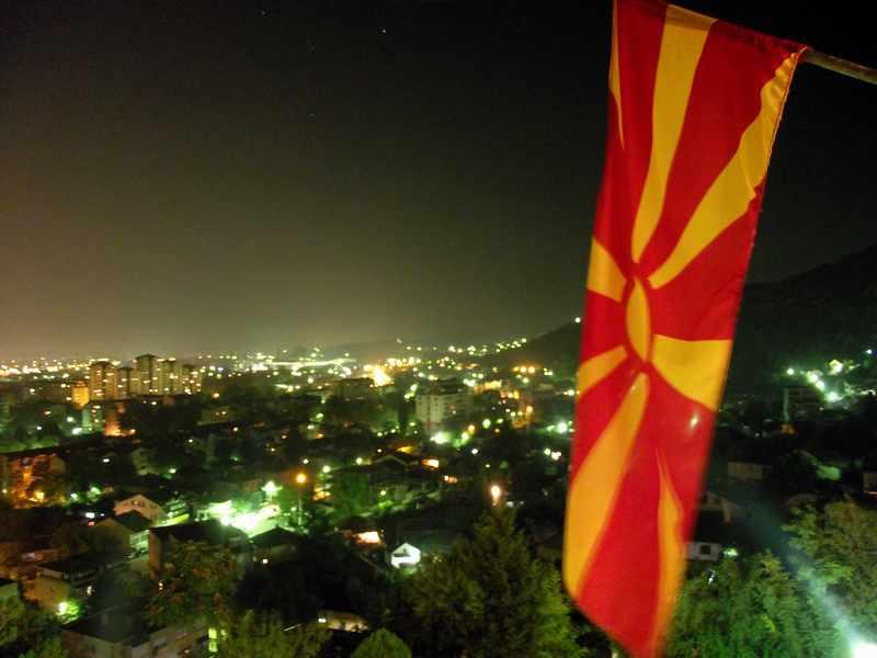 Makedonija2013_1_00060.jpg