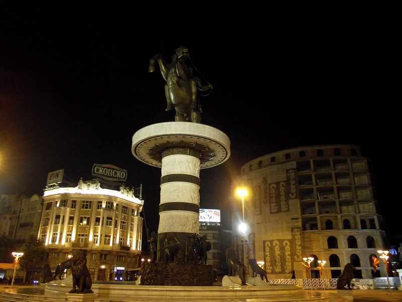 Makedonija2013_1_00055.jpg