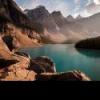 6 способов бесплатно путешествовать по миру - последнее сообщение от pomk93