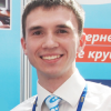 КРУИЗНЫЙ ЦЕНТР НЕПТУН - последнее сообщение от Андрей-круизы