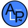 на крышу мира в ТАИНСТВЕННЫЙ ТИБЕТ - последнее сообщение от alp.org.ua