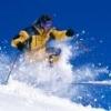 """Недорогой горнолыжный курорт для """"чайников"""" - последнее сообщение от TuristEdi"""